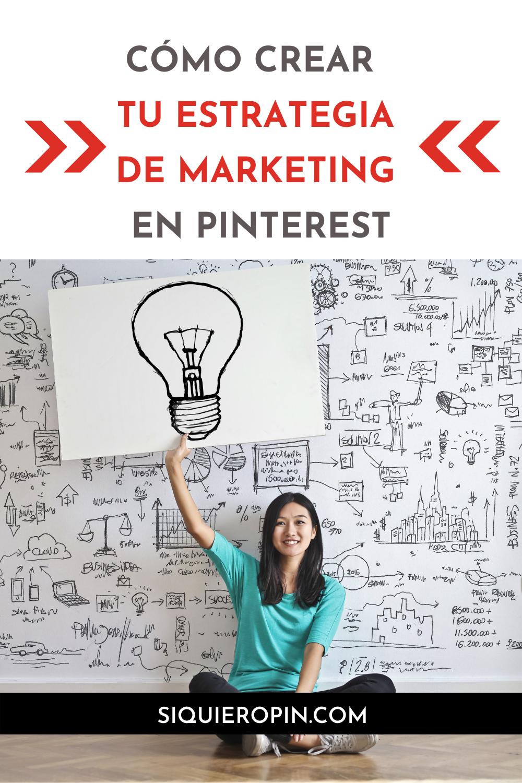 pinterest-estrategia-marketing-empresas